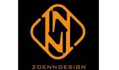 中胤时尚logo