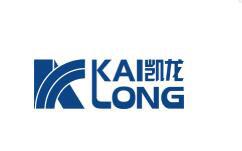 凯龙高科logo
