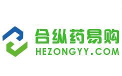 药易购logo