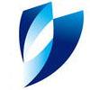创业板指logo