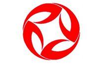 冠城大通logo