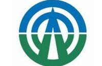 中船科技logo