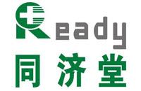 同济堂logo