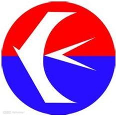 东方航空logo