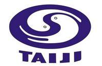 太極集團logo