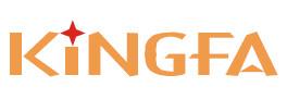 金发科技logo