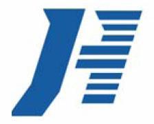 巨化股份logo