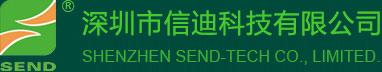 联美控股logo