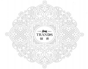 圆通速递logo
