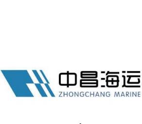 *ST中昌logo
