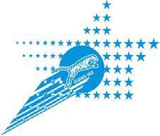 廣匯能源logo
