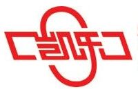 凯乐科技logo