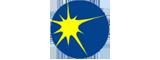 安迪苏logo