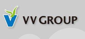 维维股份logo
