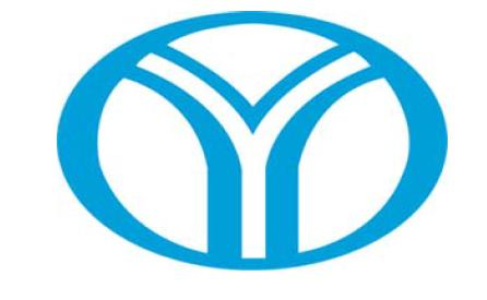 宁波韵升logo