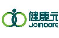 健康元logo