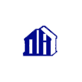 粤泰股份logo