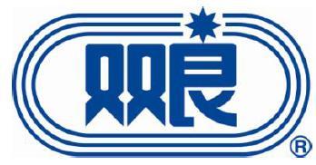 双良节能logo