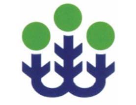 康恩贝logo