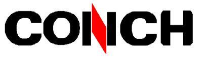 海螺水泥logo