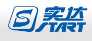 實達集團logo