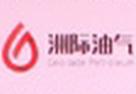 洲际油气logo