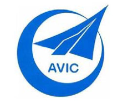中航重機logo
