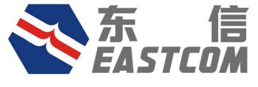东方通信logo
