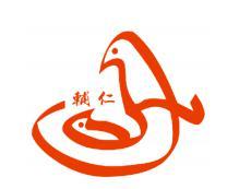 ST辅仁logo