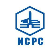 华北制药logo