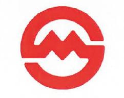 申通地鐵logo