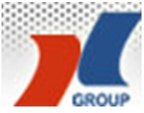 海欣股份logo