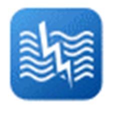 梅雁吉祥logo