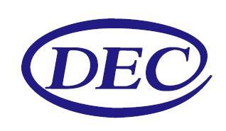 東方電氣logo