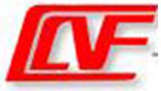 南京化纤logo