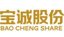 大晟文化logo
