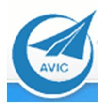 航發動力logo