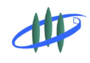 岳阳林纸logo