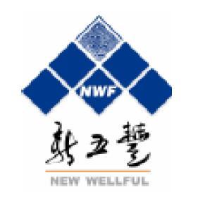 新五丰logo