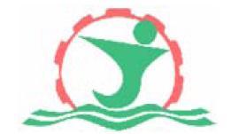 健民集团logo