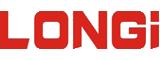 隆基股份logo