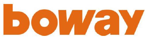 博威合金logo