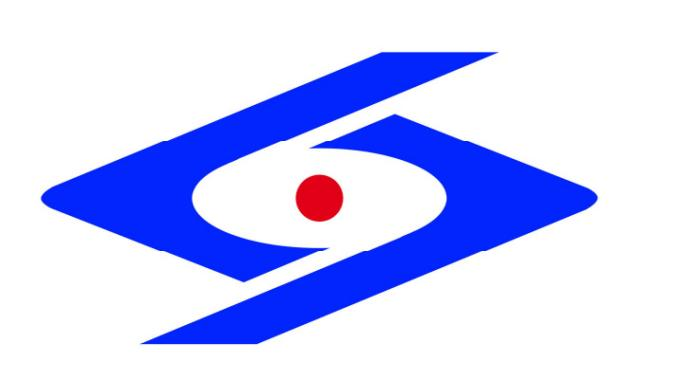 林洋能源logo
