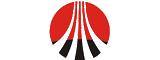陕西煤业logo