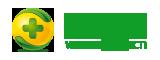 三六零logo