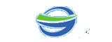 綠城水務 logo