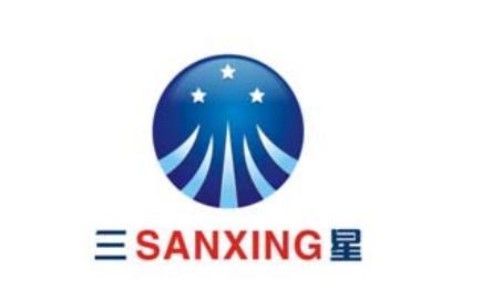 三星医疗logo