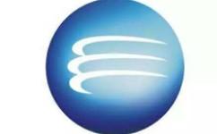 明阳智能logo