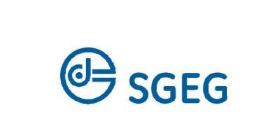 广电电气logo