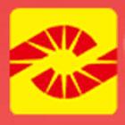 嘉泽新能logo